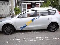 Cần bán lại xe Hyundai i10 MT đời 2010 số sàn, 499tr