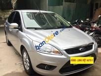 Cần bán Ford Focus 1.8 AT đời 2010 giá 445tr