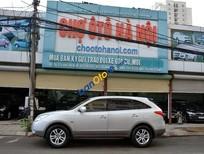 Bán xe Hyundai Veracruz đời 2009, xe đẹp, giá 779 triệu