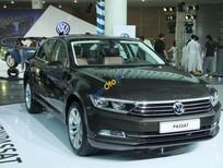 Bán Volkswagen Passat S 1.8 TSI đời 2016, nhập khẩu nguyên chiếc