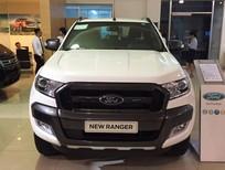 Bán Ford Ranger 2016, đủ màu, trả trước 15% giao xe ngay, liên hệ 0938994118