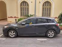 Bán ô tô Mazda 3 1.6AT, Hatchback 2010