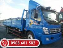 Giá tốt trong tháng - Xe tải Ollin 500B 5 tấn, 700B 7 tấn, Ollin 800A 8 tấn, Ollin 900A 9 tấn LH: 0938.907.133