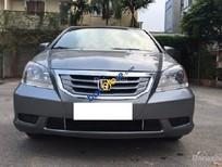 Cần bán lại xe Honda Odyssey 3.5AT đời 2008, nhập khẩu