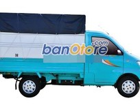 Bán xe Xetải 500kg TOWNER950A 2016