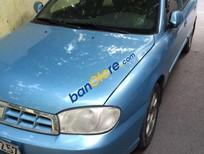 Cần bán xe Kia Spectra đời 2003 chính chủ