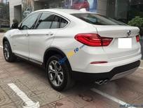 Cần bán BMW X4 đời 2014, màu trắng, nhập khẩu nguyên chiếc