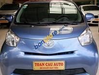 Bán xe Toyota IQ 1.0 AT năm 2010, 545 triệu