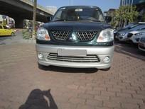 Bán xe Mitsubishi Jolie 2005, giá tốt