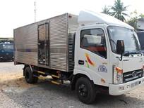 Xe tải Veam VT350 tải trọng 3,5T