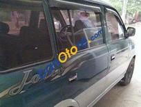 Bán xe Mitsubishi Jolie Hà MT đời 2001 giá 125tr