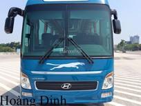 Bán ô tô Hyundai Universe 29,34,39  đời 2016 đt: 0961237211