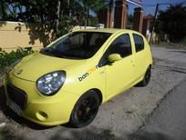 Bán Tobe Mcar sản xuất 2009, màu vàng, nhập khẩu nguyên chiếc, 160 triệu