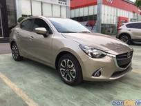 Bán xe Mazda 2 1.5 AT Sedan 2016 giá 580 triệu  (~27,619 USD)