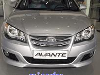 Cần bán Hyundai Avante màu bạc mới đời 2016, LH: 0983 400 788 - 0914 970 567 Hải Yến