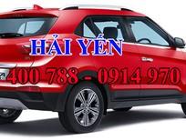 Hyundai Đà Nẵng, Hyundai Creta Đà Nẵng, ô tô Creta Đà Nẵng, LH: 0983 400 788 - 0914 970 567 Hải Yến