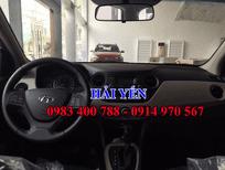 Hyundai Đà Nẵng, bán Hyundai Santa Fe đời 2016 Đà Nẵng, mua xe trả góp. LH: 0983 400 788 - 0914 970 567 Hải Yến