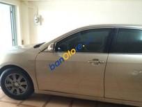 Cần bán gấp Toyota Camry AT đời 2007, xe nhập còn mới, giá tốt
