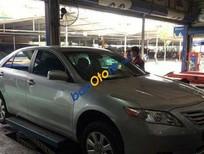 Cần bán xe Toyota Camry AT 2007 số tự động, 676 triệu