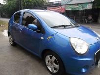 Bán xe cũ Tobe Mcar đời 2010, nhập khẩu như mới