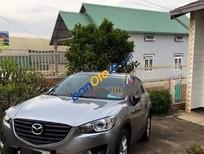 Xe Mazda CX 5 AT đời 2015, giá chỉ 970 triệu