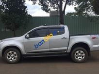 Bán xe Chevrolet Colorado LTZ 2014 giá 490tr
