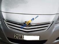 Bán xe Toyota Vios AT đời 2010, 377 triệu