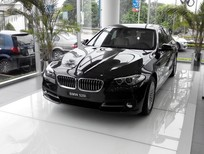 Giao ngay BMW 520i 2016, ưu đâĩ trước bạ cực lớn!