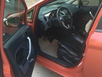 Bán Ford Fiesta 2011, giá 449tr