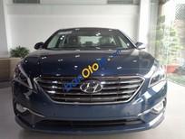 Bán ô tô Hyundai Sonata AT đời 2016, giá tốt