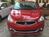 Mitsubishi Quảng Bình bán Mitsubishi Mirage 2016, xe mới, giao xe ngay, giá tốt nhất - LH: 094 667 0103