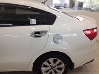 Kia Bắc Ninh cần bán Kia Rio mới 100%, xe nhập khẩu nguyên chiếc tại Hàn Quốc