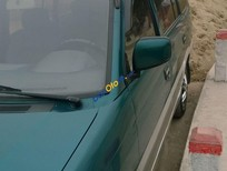 Bán xe cũ Mitsubishi Jolie đời 2001, giá tốt