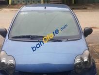 Cần bán xe BYD F0 năm 2011, màu xanh lam, nhập khẩu