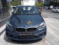 Cần bán xe BMW 2 Series 218 GT đời 2016, xe nhập