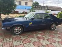 Cần bán xe cũ Ford Maverick đời 1981, nhập khẩu chính hãng chính chủ