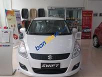Bán xe Suzuki Swift AT 2016 giá 518tr