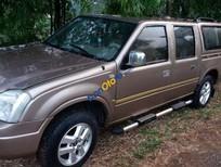 Bán xe cũ Mekong Premio sản xuất 2005 còn mới, giá chỉ 120 triệu
