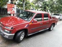 Cần bán xe Mekong Premio đời 2010, màu đỏ chính chủ