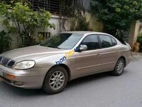 Xe Daewoo Leganza CDX năm 2000, nhập khẩu cần bán