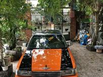 Bán Toyota Chaser đời 1991 chính chủ
