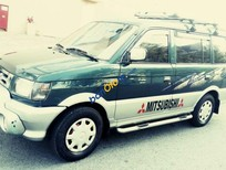 Bán xe cũ Mitsubishi Jolie năm 2001, 141 triệu