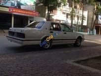 Cần bán lại xe Nissan Cedric đời 1993, màu trắng, nhập khẩu chính hãng, giá tốt