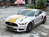 Cần bán xe cũ Ford Mustang 2.3L Ecoboost đời 2015, nhập khẩu chính hãng