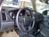 Bán xe Ford Ranger XL đời 2016, nhập khẩu nguyên chiếc, giá 575tr, cùng nhiều PK giá trị