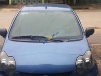 Bán xe BYD F0 đời 2011, nhập khẩu mới đi được 3 vạn