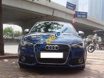 Bán Audi A1 Sportback 1.4 TFSI đời 2012, xe nhập số tự động, 745 triệu