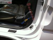 Cần bán Kia Bongo III đời 2006, màu trắng, nhập khẩu
