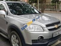 Cần bán xe Chevrolet Captiva MT đời 2008 giá 365tr
