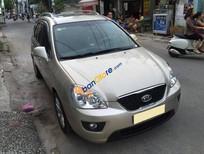 Bán ô tô Kia Carens SX đời 2012 chính chủ